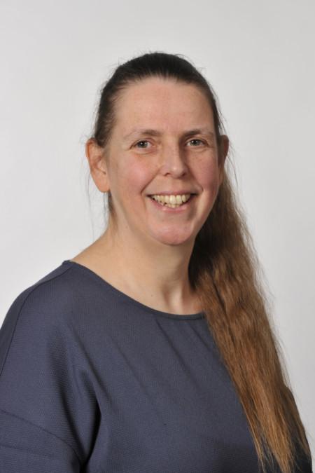 Steffi Steinbach