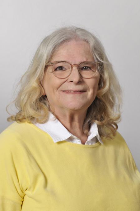 Kristina Schneider