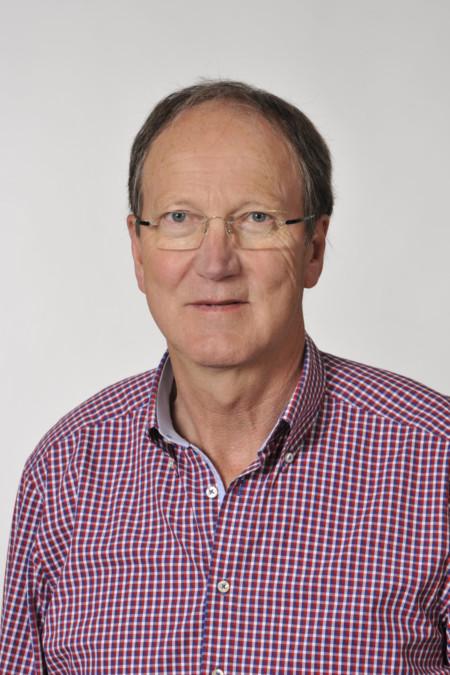 Hans-Georg Meyn