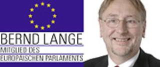 Bernd Lange 180px