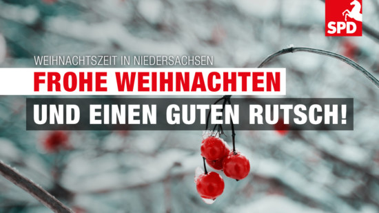 020 11 2 website weihanchten gugs