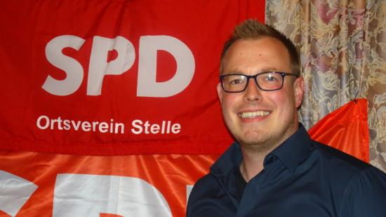 Florian Lünsmann