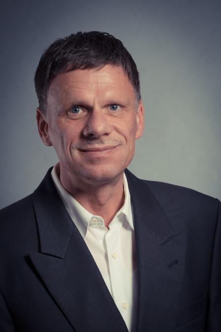 Michael Feske