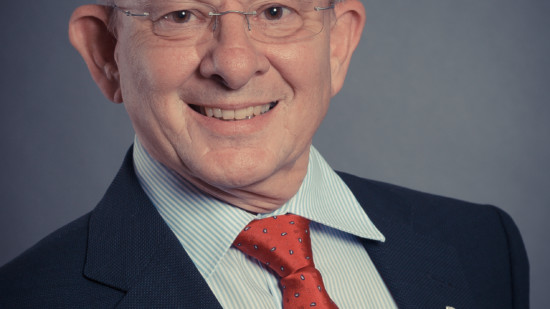 Heinz-Dieter Adamczak