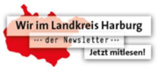 Banner 180x82-newsletter